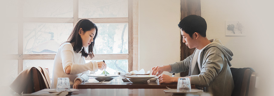 [韓劇] Pretty Sister Who Treats Me to Meals (밥 잘 사주는 예쁜 누나) (2018) 20180320162535